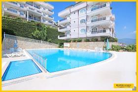 Image No.53-Appartement de 2 chambres à vendre à Demirtas