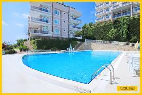 Image No.54-Appartement de 2 chambres à vendre à Demirtas