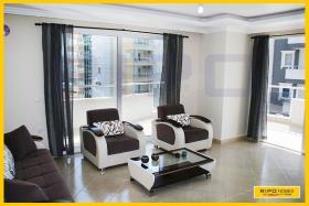 Image No.1-Appartement de 2 chambres à vendre à Mahmutlar
