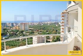 Image No.9-Appartement de 2 chambres à vendre à Mahmutlar