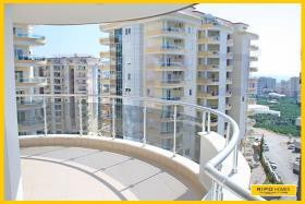 Image No.10-Appartement de 2 chambres à vendre à Mahmutlar