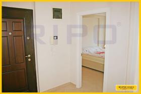 Image No.14-Appartement de 2 chambres à vendre à Mahmutlar