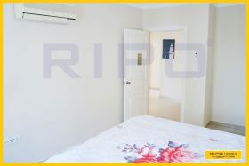Image No.18-Appartement de 2 chambres à vendre à Mahmutlar