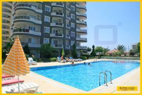 Image No.35-Appartement de 2 chambres à vendre à Mahmutlar