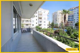 Image No.5-Appartement de 2 chambres à vendre à Mahmutlar