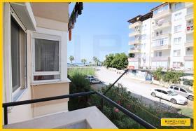 Image No.8-Appartement de 2 chambres à vendre à Mahmutlar
