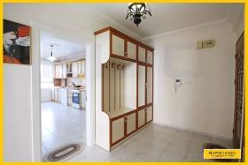 Image No.17-Appartement de 2 chambres à vendre à Mahmutlar