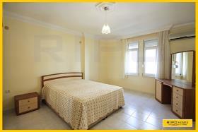 Image No.24-Appartement de 2 chambres à vendre à Mahmutlar