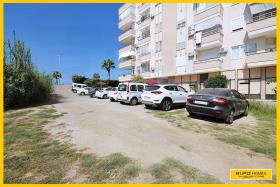Image No.28-Appartement de 2 chambres à vendre à Mahmutlar