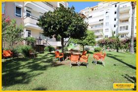 Image No.31-Appartement de 2 chambres à vendre à Mahmutlar