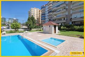 Image No.37-Appartement de 2 chambres à vendre à Mahmutlar