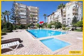Image No.38-Appartement de 2 chambres à vendre à Mahmutlar