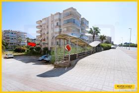 Image No.40-Appartement de 2 chambres à vendre à Mahmutlar
