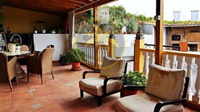 5 Bedroom finca for sale in San Isidro Tenerife