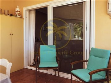 1 bedroom apartment for sale in Chayofa Country Club Chayofa Tenerife