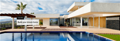 Villas and apartments for sale in Abama Hotel Luxury Residences Tenerife