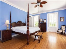 Image No.9-Propriété de 8 chambres à vendre à St John