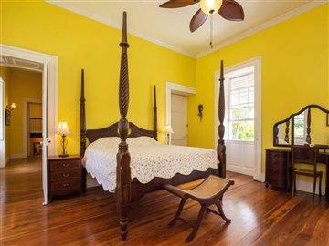 cliftonhallgreathouse-bed-2-628112