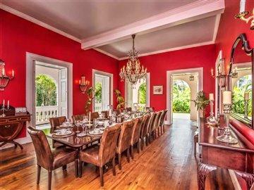 cliftonhallgreathouse-dining-500887
