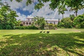 Image No.3-Propriété de 8 chambres à vendre à St John
