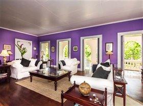 Image No.7-Propriété de 8 chambres à vendre à St John