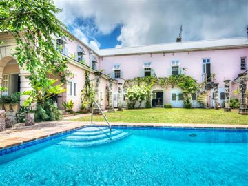 cliftonhallgreathouse-pool-163123