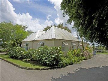 lion-castle-plantation-house-cb000117-2-2