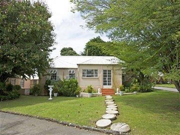lion-castle-plantation-house-cb000117-2-3