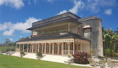 lion-castle-polo-estate-10626-20180407100113r
