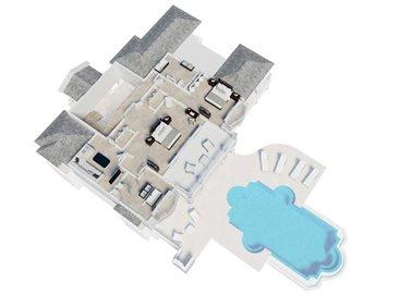 royal-westmorecallissia-floorplan-first-floor