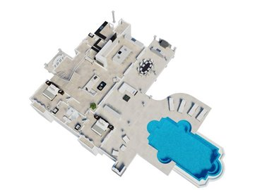 royal-westmorecallissia-floorplan-ground-floo