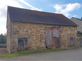 Image No.9-Maison de 2 chambres à vendre à Parnac