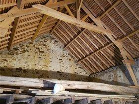 Image No.10-Maison de 2 chambres à vendre à Parnac