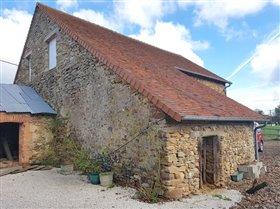 Image No.12-Maison de 2 chambres à vendre à Parnac
