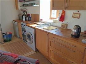 Image No.4-Maison de 2 chambres à vendre à Parnac