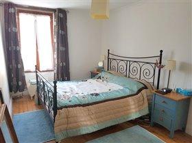 Image No.5-Maison de 2 chambres à vendre à Parnac