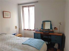 Image No.6-Maison de 2 chambres à vendre à Parnac