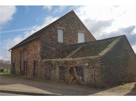 Image No.8-Maison de 2 chambres à vendre à Parnac