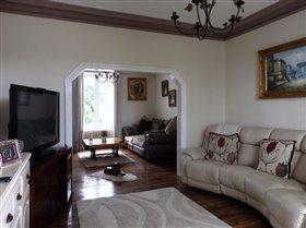 Image No.11-Maison de 6 chambres à vendre à Millac