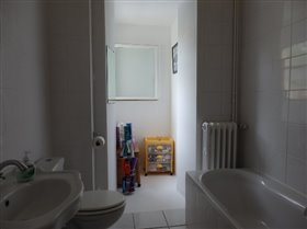 Image No.12-Maison de 6 chambres à vendre à Millac