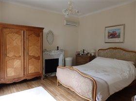 Image No.15-Maison de 6 chambres à vendre à Millac