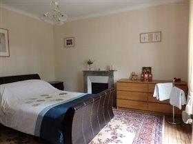 Image No.17-Maison de 6 chambres à vendre à Millac