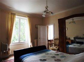Image No.18-Maison de 6 chambres à vendre à Millac