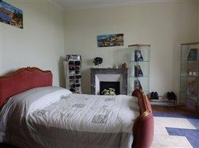 Image No.19-Maison de 6 chambres à vendre à Millac