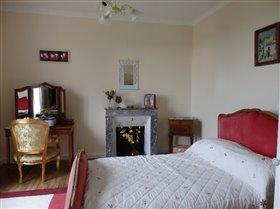Image No.20-Maison de 6 chambres à vendre à Millac