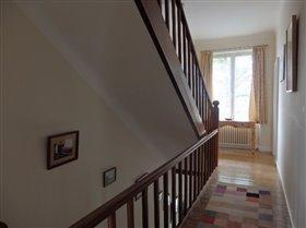 Image No.21-Maison de 6 chambres à vendre à Millac