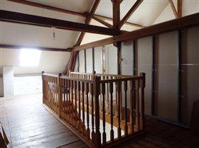 Image No.22-Maison de 6 chambres à vendre à Millac
