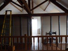 Image No.23-Maison de 6 chambres à vendre à Millac