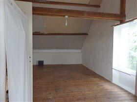 Image No.24-Maison de 6 chambres à vendre à Millac