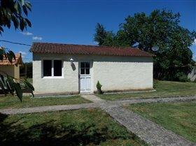 Image No.26-Maison de 6 chambres à vendre à Millac